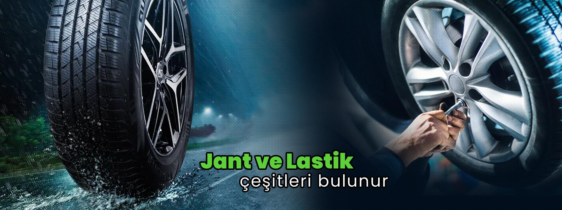 www sakaryalastik com